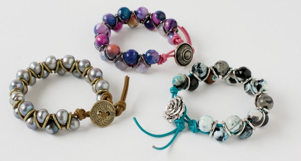 The Bead Garden – Havertown Bead Jewelry